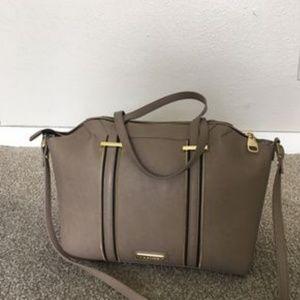 Steve Madden Handbag Tote